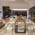 Photo of Mandarin Oriental Gourmet Shop