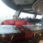 Photo of Grand China Hotel