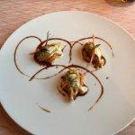 Alpenroyal Gourmet Foto