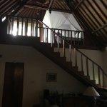 Photo de Warwick Ibah Luxury Villas & Spa
