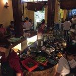Photo of Morning Glory Restaurant