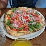 Photo of Cibus Pizzeria