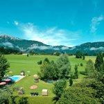 Photo of Haeuserl im Wald