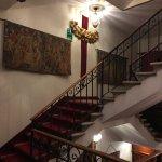 Photo of Metropole Hotel