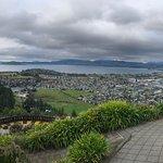 Photo de Skyline Rotorua