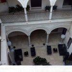 Photo of Hotel Posada del Lucero