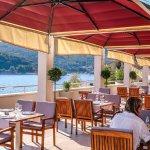 Tavern Arka Restaurant