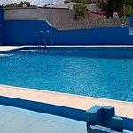 Photo of Casa Fara