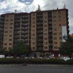 Photo of Pio XII Apartments Valencia