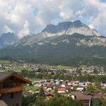 Photo of Hotel zur Schonen Aussicht