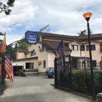 Photo of Villa Vodno