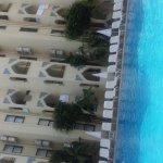 Photo of Club Hotel Syedra Princess