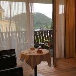 Villa Seilern Vital Resort Foto