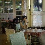 Foto de Hotel Santika Premiere Malang