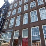 Photo of Hotel des Arts Amsterdam