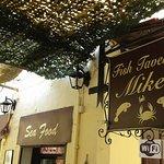 Photo of Mikes Fish Taverna