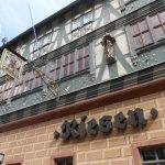 Photo of Gasthaus zum Riesen