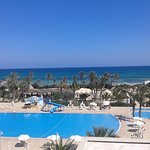 Photo de Hôtel Djerba Castille