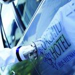 Private Car Services