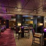 Purple Jade Bar & Lounge