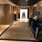 Foto de Napura Art & Design Hotel
