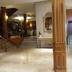 Foto de Hotel Liabeny