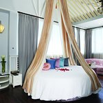 Photo de ORCHID HOTEL