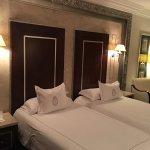 Sonesta St. George Hotel Luxor Foto