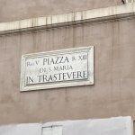 Photo de Grazia & Graziella