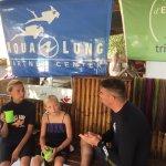 Photo of Gili Air Divers