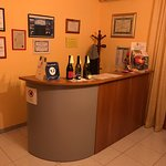 Photo of Bed & Breakfast CasAnsaldo
