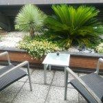 Photo of Relais Bellaria Hotel & Congressi