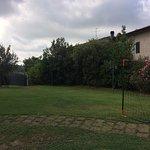 Photo of La Casa Medioevale