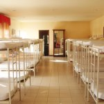 Dormitory Room  - PhP 10 000.00