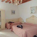 Photo of Hotel Bernardi Semenzato