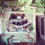 Φωτογραφία: Cook Shop