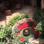 Les Sources Berberes Riad & Spa Foto