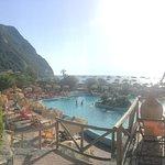 Giardini Poseidon Terme Foto