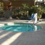 Best Western Plus Palm Desert Resort Foto