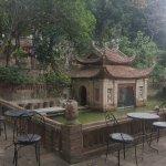 Foto de Thanh Chuong Viet Palace