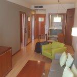 Foto di Geranios Suites & Spa Hotel