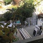 Foto de Camere Il Leone