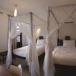 Foto de Maru Maru Hotel