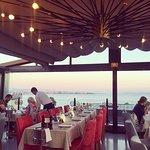 Tria Elegance Istanbul Photo