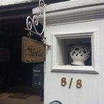 Tri Gong Residence Foto