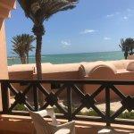 Foto di Safira Palms Hotel & Spa