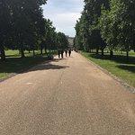 Photo of Kensington Palace