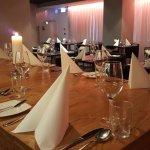 Foto de Isafold Restaurant