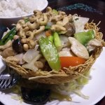 Nam Kee Chinatown Foto