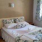 Bilde fra Selimhan Hotel